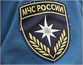 В Брянской области из-за морозов введен режим «Повышенная готовность»