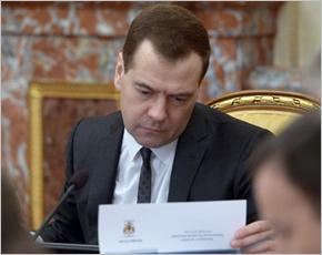 Соцнорма на электроэнергию, одинаковая для всех регионов РФ, введена не будет