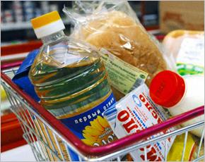 Прожиточный минимум в Брянской области вырос до 9084 рублей в месяц