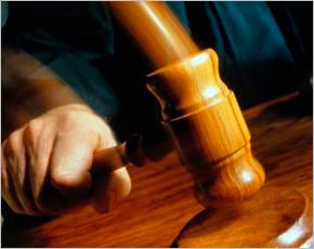 Вынесен приговор по делу о «чернобыльском мошенничестве» на 8,2 млн. рублей