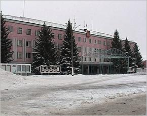 Принятие Устава Новозыбкова вновь отложено — до 4 февраля