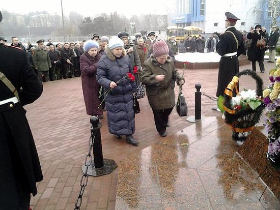 brn_afghan_memorial1