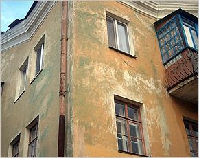 Брянской области выделено более 28,7 млн. рублей на льготы по капремонту для пенсионеров
