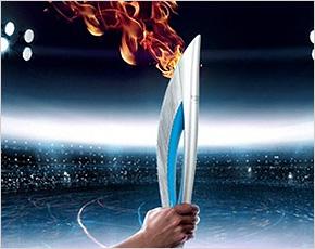 2 марта через Брянск пройдёт эстафета Паралимпийского огня