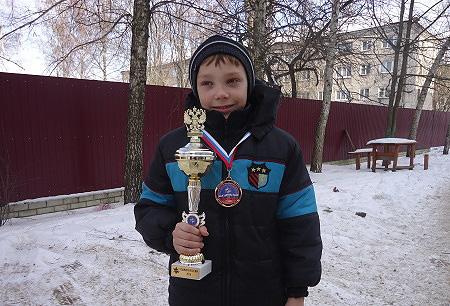 skirussia_novozybkov