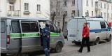 Долги брянских водителей по штрафам ГИБДД превысили 40 млн. рублей