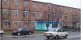До ИК-6 в Клинцах с «воли» не добросили шесть поллитровок спиртного