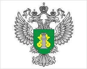 Россельхознадзор обеспокоен ростом поставок мяса с Украины из-за АЧС