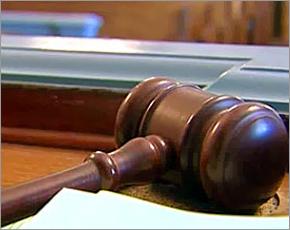 Ложный донос обернулся обиженной женщине полутора годами условно