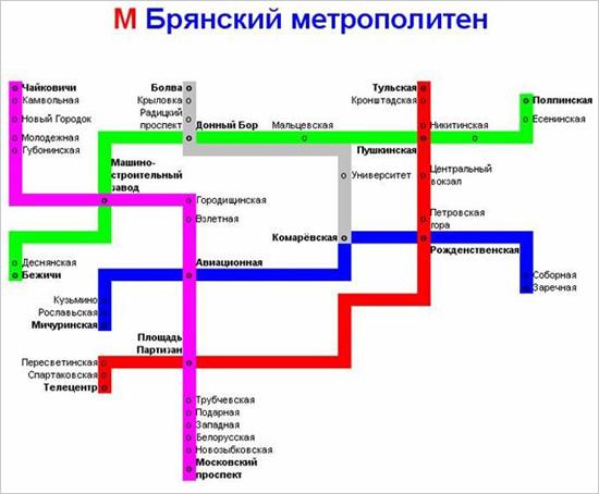 brn_metro_plan