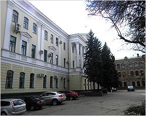 Брянским депутатам и чиновникам, совершившим преступления, предложено установить «запрет на профессию»