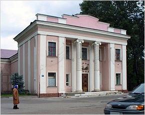 На реконструкцию здания Брянского театра кукол выделяется 50 млн. рублей