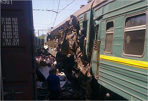 train_crash_big