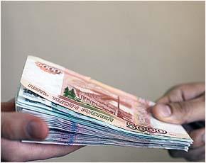 Брянскому предпринимателю грозит штраф в 3 миллиона за подкуп полицейского