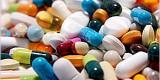С 1 марта вводятся новые правила реализации лекарств. И новый список лекарств «только по рецептам»