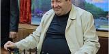 Выборы-2017: Хвича Сахелашвили возвращается в брянскую политику