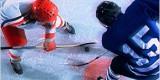 Хоккейный «Брянск» потерпел в Дмитрове форменный разгром