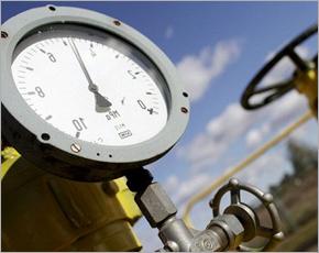 Брянские потребители задолжали за тепло почти 565 млн. рублей