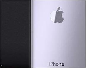 Российский ритейлер Apple запрещает продажу своих устройств в Крыму