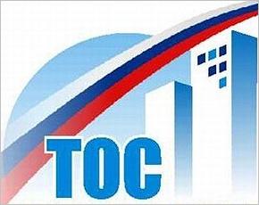 За месяц в Брянской области в принудительном порядке будет создано 450 ТОСов