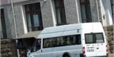 Объявлено об изменении схемы движения маршруток в Брянске