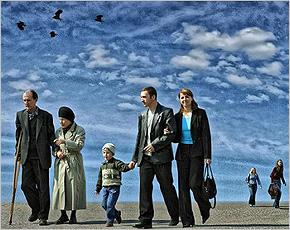 Брянскстат: браков в 2015 году пока больше, чем разводов