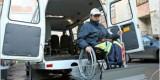 «Социальное такси» в Брянске с начала года вызывали более 600 раз