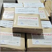 Избирательная кампания на полдороге: бюллетени напечатаны, часть фигур отсеяна, Кержаков на разогреве