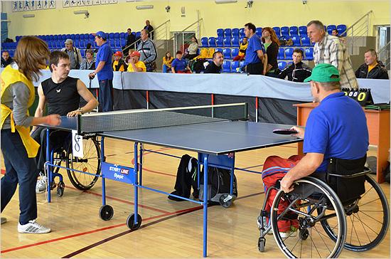 brn_paralympic_pingpong