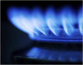 Ростехнадзор предложил запретить газ в жилых домах