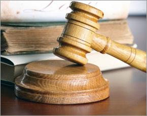 Двое мглинчан отправились на скамью подсудимых за кражу бензогенератора с мираторговской фермы