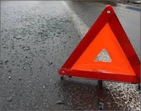 В Брянске разыскивается подросток, заснявший 6 января ДТП на Ульянова