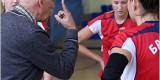 Брянские волейболистки дважды всухую уступили дома московскому «Лучу»