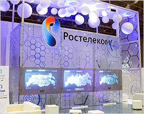 Годовая выручка компаний венчурного фонда «Ростелекома» «КоммИТ Кэпитал» выросла более чем в 8 раз