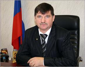 Соперник Богомаза-младшего отправлен под суд за мошенничество с госсубсидиями