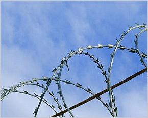 Спецпрокуратура обнаружила в брянских исправительных колониях региона более 400 нарушений закона