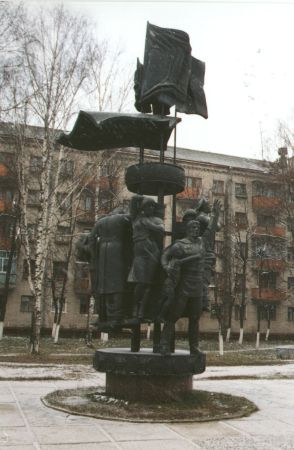 monument_bezhitsa