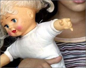 Передано в суд дело клетнянского педофила, изнасиловавшего девятилетнюю племянницу