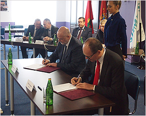 Zusammen arbeiten: Siemens «прописался» в Брянске, несмотря на свою бюрократию