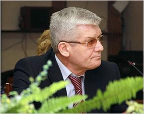 Экс-глава Бежицкого района Брянска неантикоррупционно вернулся на свою предыдущую работу