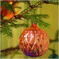 Руководители Брянской области поздравили земляков с Новым годом и хорошей  динамикой развития