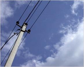 Энергосистема Брянской области в январе увеличила потребление электричества на 0,5%