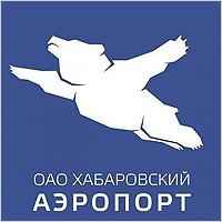 Первый мем-2015: летящий медведь на пути к «Белочке»