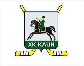 ХК «Брянск» завершит регулярное первенство на 4 дня раньше запланированного