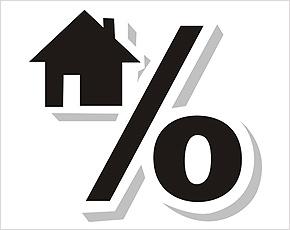 За год в Брянской области выдано более 6 тыс. ипотечных жилищных кредитов