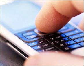 Брянская пенсионерка лишилась сбережений из-за неотключенного «Мобильного банка»