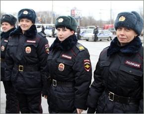 Рождество в Брянской области прошло без серьёзных происшествий — УМВД