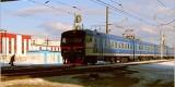 Московская железная дорога с 30 октября переходит на «зимнее» расписание электричек