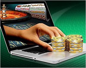 История Покер В Казино