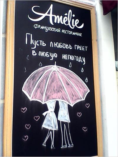 khr_cafe